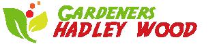 Gardeners Hadley Wood